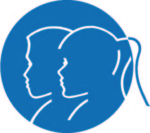CPS circle logo