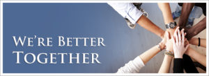 Together-we-are-better