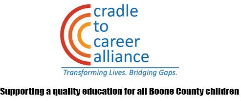 Cradle to Career Alliance