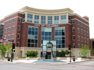 City-of-Columbia2