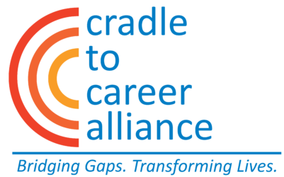 Cradle to Career Alliance