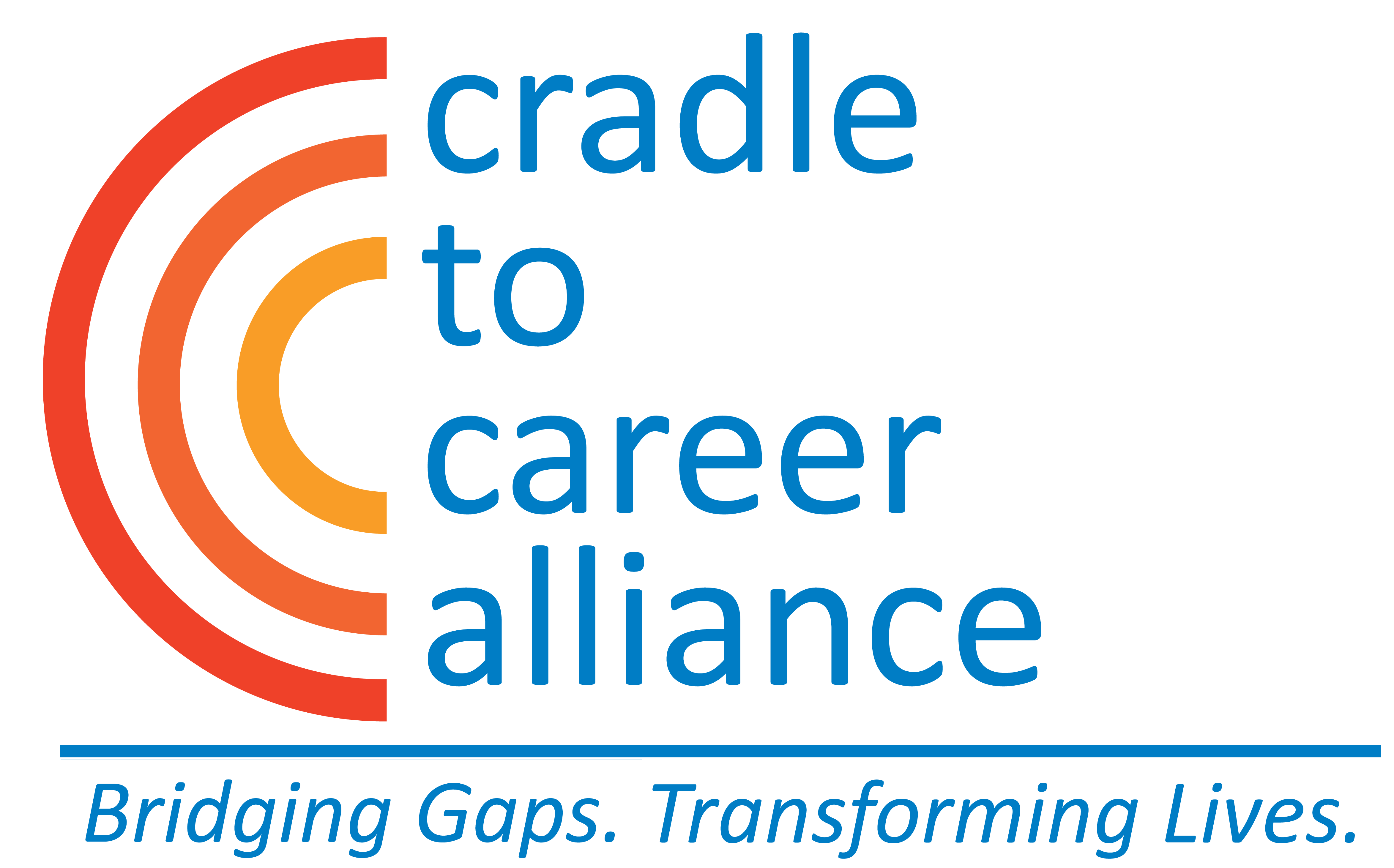 About The Symposium Cradle To Career Alliance