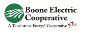 boone electric coop